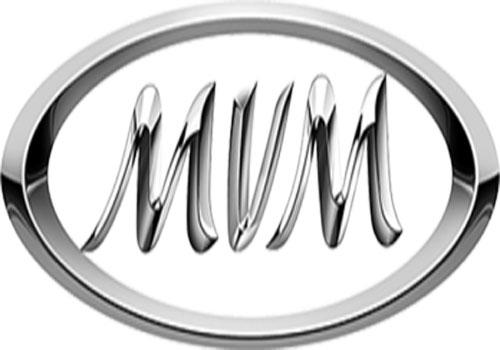MVM ام وی ام